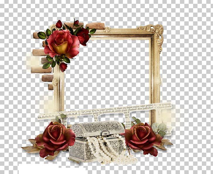 Garden Roses Floral Design Cut Flowers Flower Bouquet PNG, Clipart, Artificial Flower, Cader, Cut Flowers, Floral Design, Floristry Free PNG Download