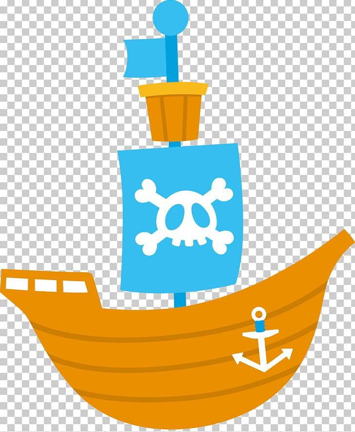 Piracy Pirate Party Drawing PNG, Clipart, Area, Art, Artwork, Child, Drawing Free PNG Download