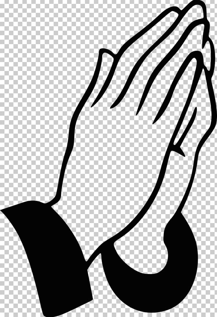Praying Hands Prayer PNG, Clipart, Area, Arm, Art, Artwork, Black Free PNG Download