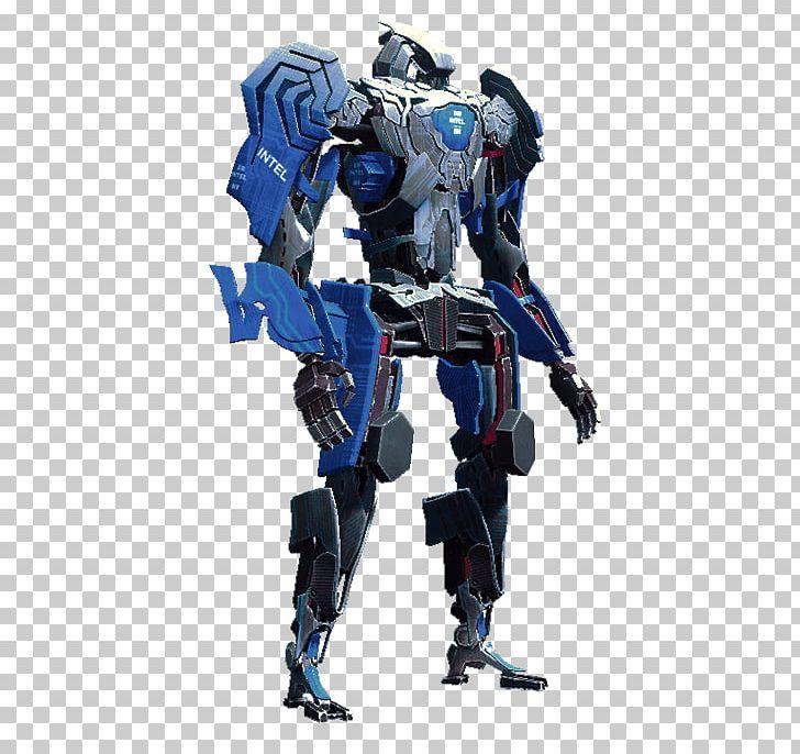 Figure Heads Robot Mecha Concept Art Square Enix Png