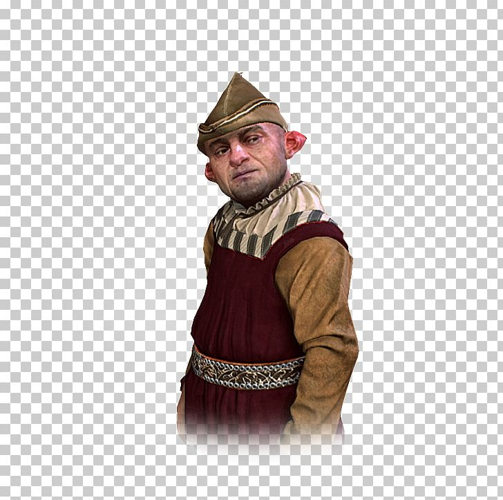 The Witcher 3: Wild Hunt Halfling Wiki Forgotten Realms PNG, Clipart