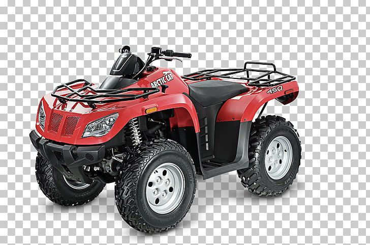 Car All-terrain Vehicle Arctic Cat Side By Side Suzuki PNG, Clipart, Allterrain Vehicle, Arctic, Automotive Exterior, Automotive Tire, Automotive Wheel System Free PNG Download