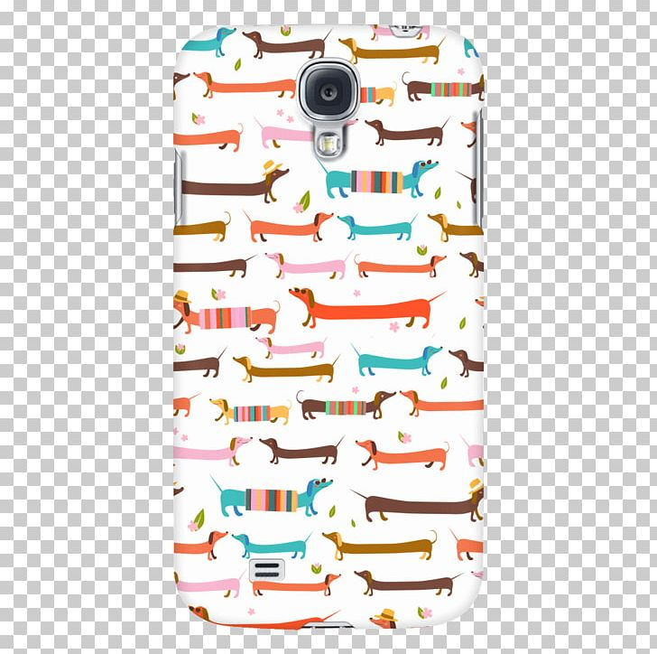 Dachshund Mobile Phone Accessories Samsung Text Messaging Font PNG, Clipart, Dachshund, Line, Mobile Phone Accessories, Mobile Phone Case, Mobile Phones Free PNG Download