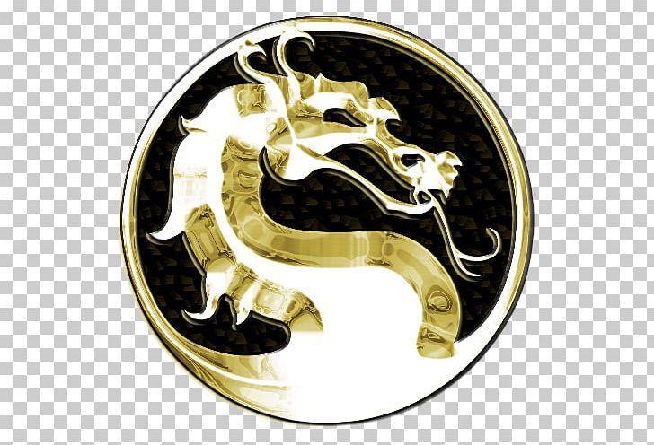 Mortal Kombat Gold Mortal Kombat Deadly Alliance Mortal Kombat