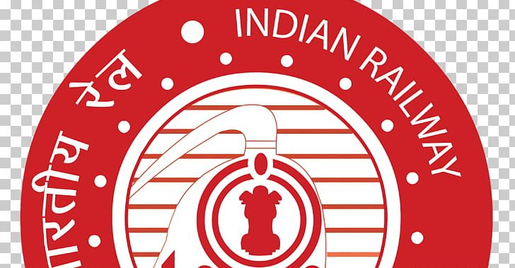 Rail Transport Indian Railways Train Railway Recruitment Board Exam (RRB) PNG, Clipart, Area, Brand, Circle, Communication, Ind Free PNG Download