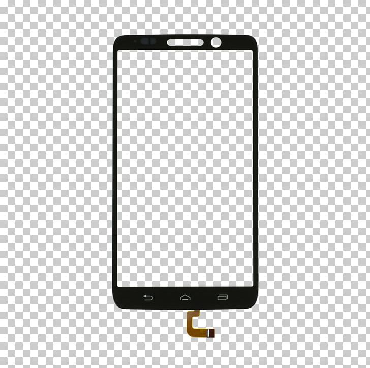 Droid Mini LG G6 Droid MAXX Motorola Droid Smartphone PNG, Clipart, Angle, Communication Device, Company, Droid, Droid Mini Free PNG Download