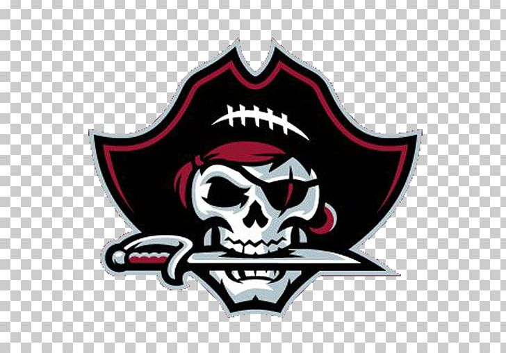 Tampa Bay Buccaneers Pittsburgh Pirates Dream League Soccer American Football Sport PNG, Clipart, American Football, Athlete, Automotive Design, Bone, Brand Free PNG Download