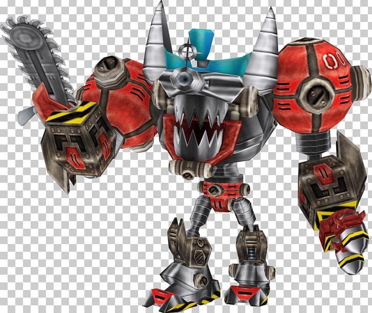 Crash Twinsanity Crash Tag Team Racing Crash Bandicoot