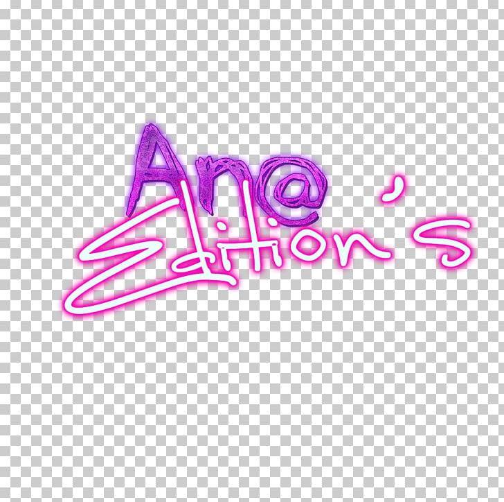 Logo Brand Pink M PNG, Clipart, Art, Brand, Capa, Line, Logo Free PNG Download