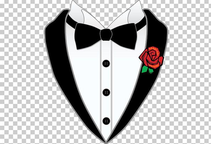 T Shirt Tuxedo Bow Tie Png Clipart Bow Tie Clip Art Cliparts