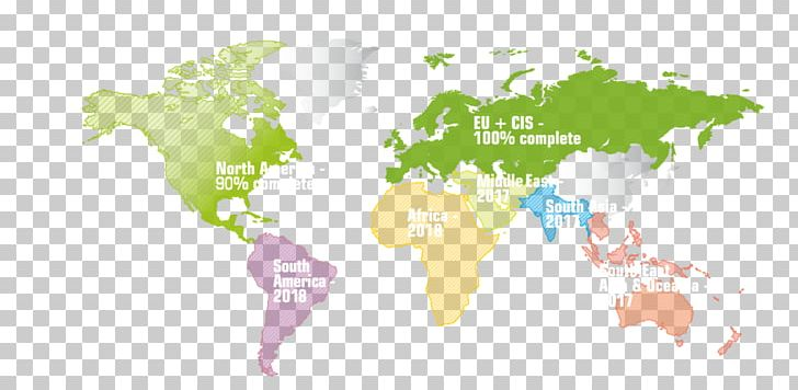 World Map Globe PNG, Clipart, Art, Depositphotos, Earth, Etsy, Flat Earth Free PNG Download