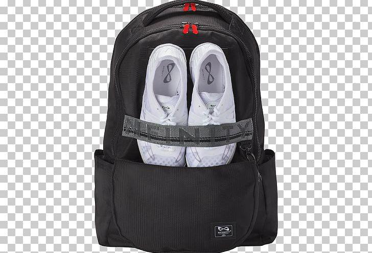 Wondrous Backpack Nfinity Athletic Corporation Bag Nfinity Sparkle Uwap Interior Chair Design Uwaporg