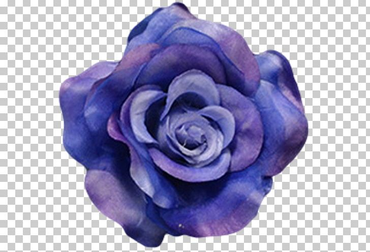 Flower Blue Rose Petal PNG, Clipart, Blue, Blue Rose, Cobalt Blue, Cut Flowers, Floribunda Free PNG Download