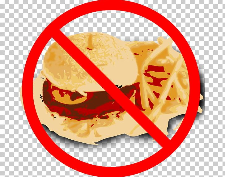 Junk Food Hamburger Fast Food French Fries PNG, Clipart, American Food, Breakfast, Cuisine, Dish, Eating Free PNG Download