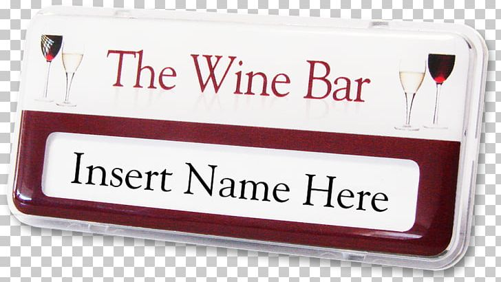 Name Tag Plastic Name Plates & Tags Metal Lapel Pin PNG