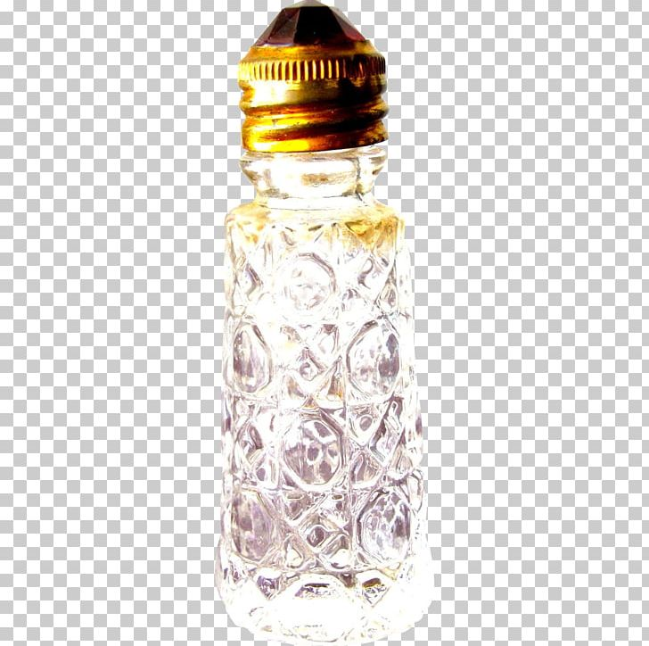 Glass Bottle Liquid Table-glass PNG, Clipart, Bottle, Drinkware, Glass, Glass Bottle, Liquid Free PNG Download