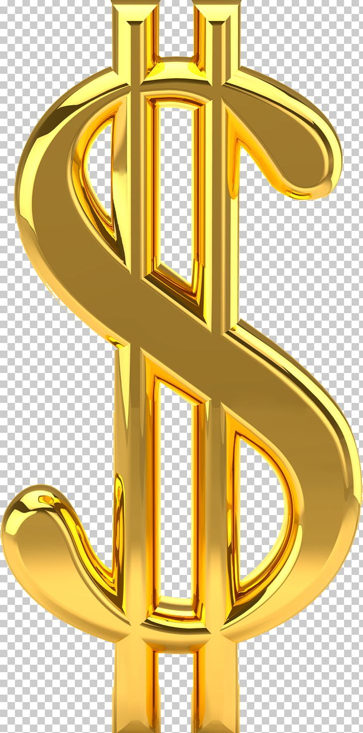 Dollar Sign Dollar Coin United States Dollar PNG, Clipart