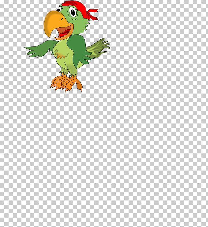 Pirate Parrot Piracy Bird PNG, Clipart, Animal Figure, Animals, Art, Beak, Bird Free PNG Download