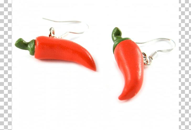 Serrano Pepper Tabasco Pepper Cayenne Pepper Earring Malagueta Pepper PNG, Clipart, Bell Pepper, Bell Peppers And Chili Peppers, Body Jewelry, Cayenne Pepper, Chili Pepper Free PNG Download