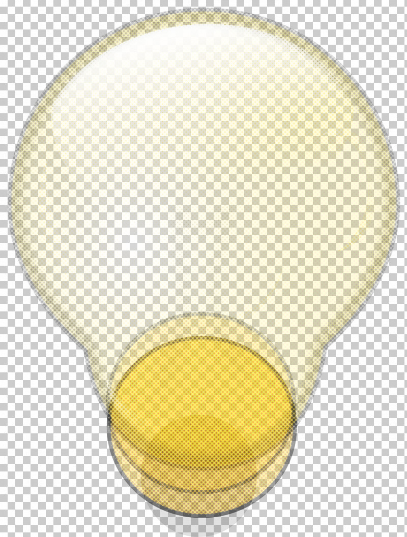 Yellow PNG, Clipart, Yellow Free PNG Download