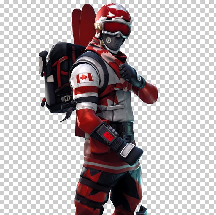 Fortnite Battle Royale Video Game PlayerUnknown's Battlegrounds YouTube PNG, Clipart, Action Figure, Baseball Equipment, Battle Royale Game, Cosmetics, Electronic Sports Free PNG Download