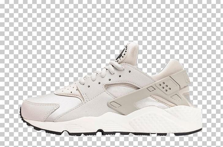 Nike Air Max Sneakers Shoe Puma PNG