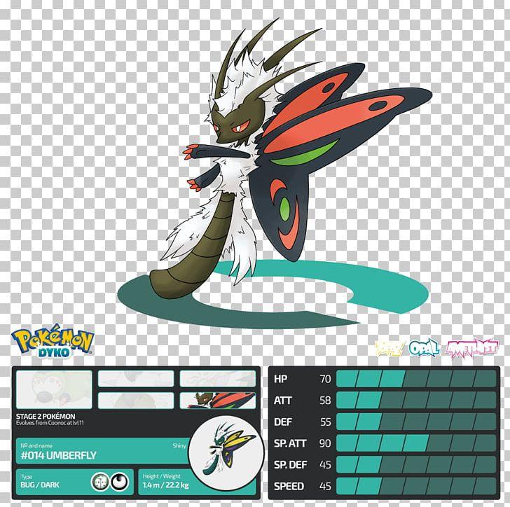 Pokémon X And Y Pokémon Red And Blue Pokémon HeartGold And