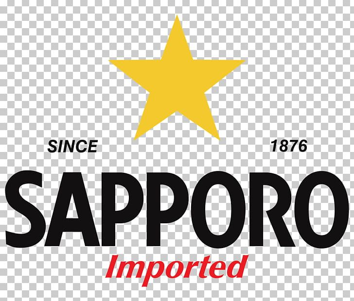 Sapporo Brewery Beer Lager Sleeman Breweries PNG, Clipart, Alcoholic Drink, Angle, Area, Beer, Beer Bottle Free PNG Download