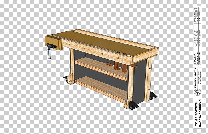 Astounding Table Workbench Hand Planes Woodworking Bench Dog Png Machost Co Dining Chair Design Ideas Machostcouk