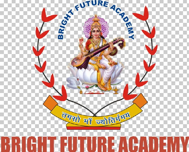 BRIGHT BRAIN ACADEMY Education Street Number 34 Tilak Nagar PNG