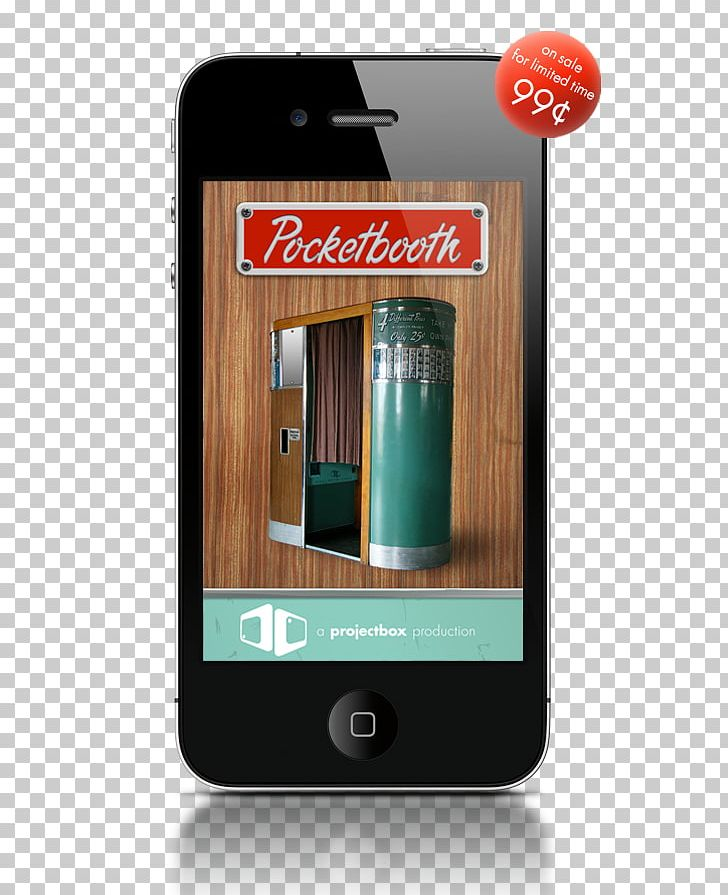 Responsive Web Design Iphone App Store Png Clipart Apple App Store Brand Computer Software Electronic Device