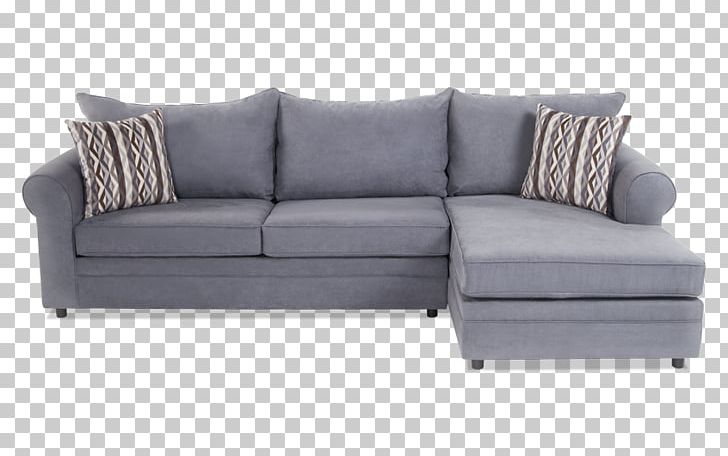 Arm Sofa Bed Couch Seat Furniture PNG, Clipart,  Free PNG Download