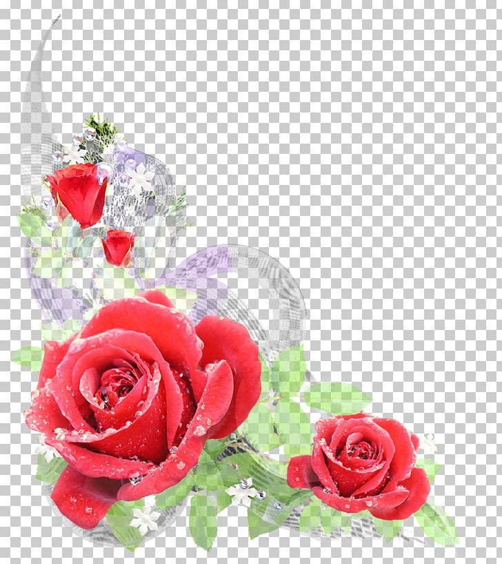 Cut Flowers Floral Design Rose Flower Bouquet PNG, Clipart, Cut Flowers, Desktop Wallpaper, Floral Design, Floristry, Flower Free PNG Download