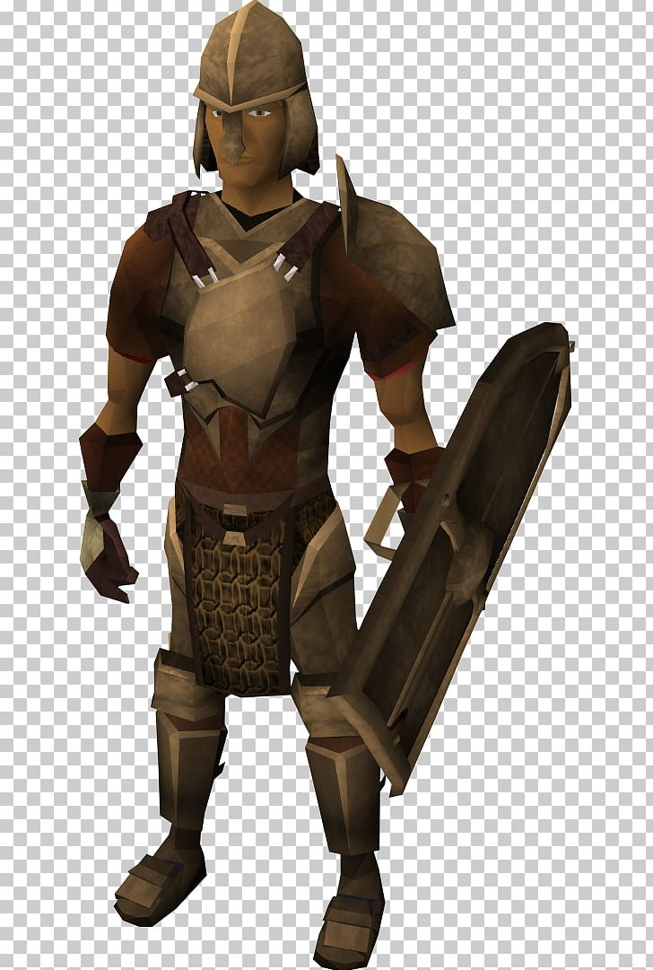 Old School RuneScape Armour Bronze Wiki PNG, Clipart, Armour