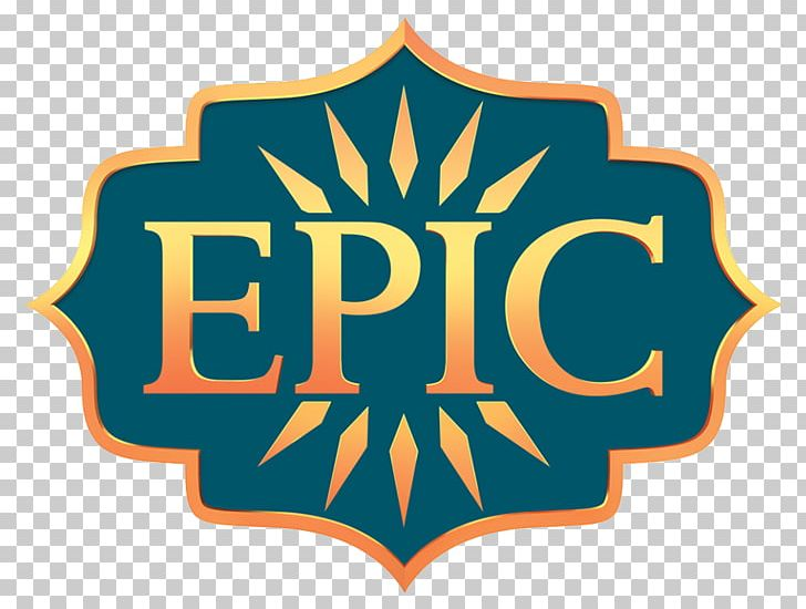 Epic Television Channel Television Show Television Network PNG