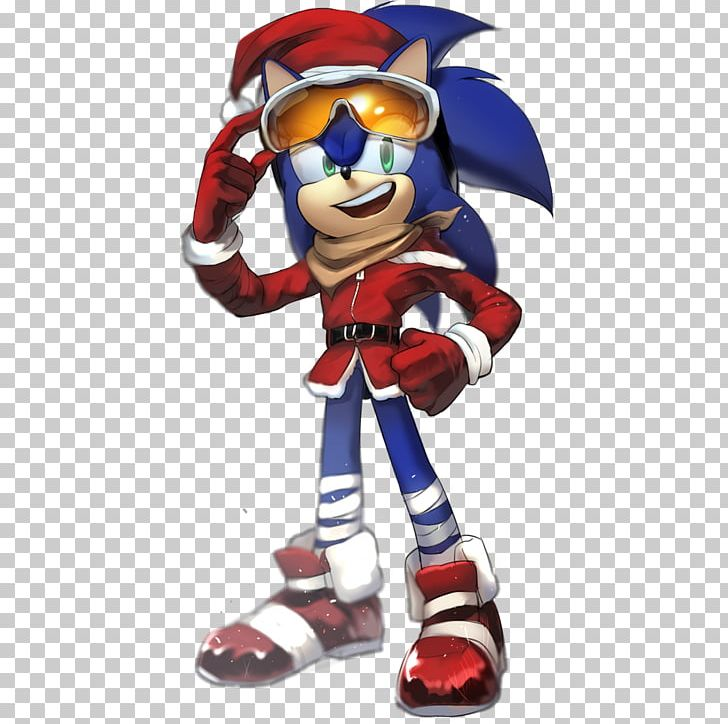Sonic The Hedgehog Sonic Sega All Stars Racing Sonic Boom Amy Rose Sonic And The