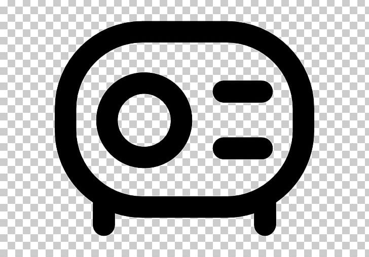 Computer Icons PNG, Clipart, Area, Black And White, Circle, Computer, Computer Icons Free PNG Download