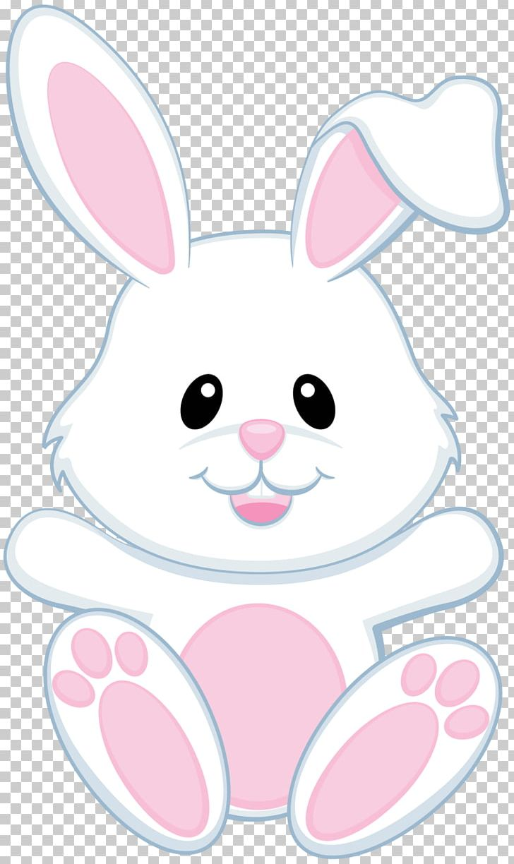 Easter Bunny Rabbit Easter Egg PNG, Clipart, Child, Cricut, Desktop Wallpaper, Domestic Rabbit, Easter Free PNG Download