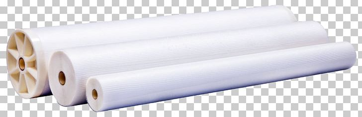 Nanofiltration Material Membrane Fouling PNG, Clipart, Cleaninplace, Cylinder, Filtration, Hardware, Material Free PNG Download