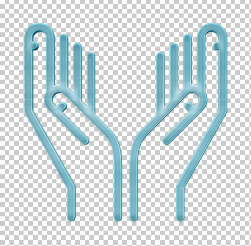 Christianity Icon Praying Hands Icon Prayer Icon PNG, Clipart, Belief, Carismah Church Aloft Hotel Katy, Christianity Icon, Culture, Dawah Free PNG Download
