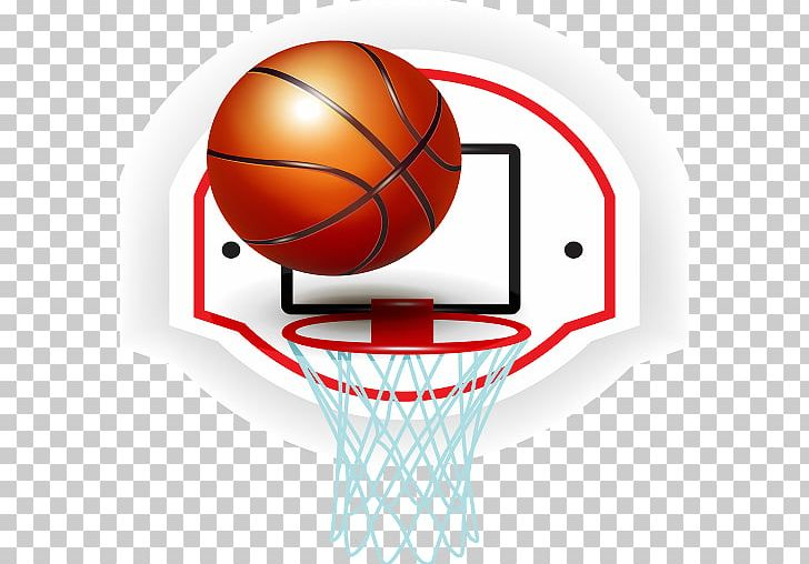 Basketball Backboard Canestro PNG, Clipart, Backboard, Ball, Baseball, Basketball, Basketball Court Free PNG Download