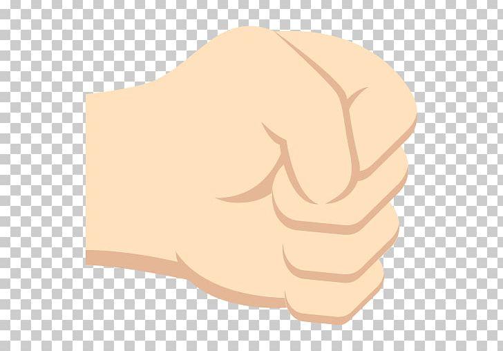 Emoji Raised Fist Fist Bump Punch Png Clipart Amazon Mechanical Turk Arm Black Computer Icons Dark