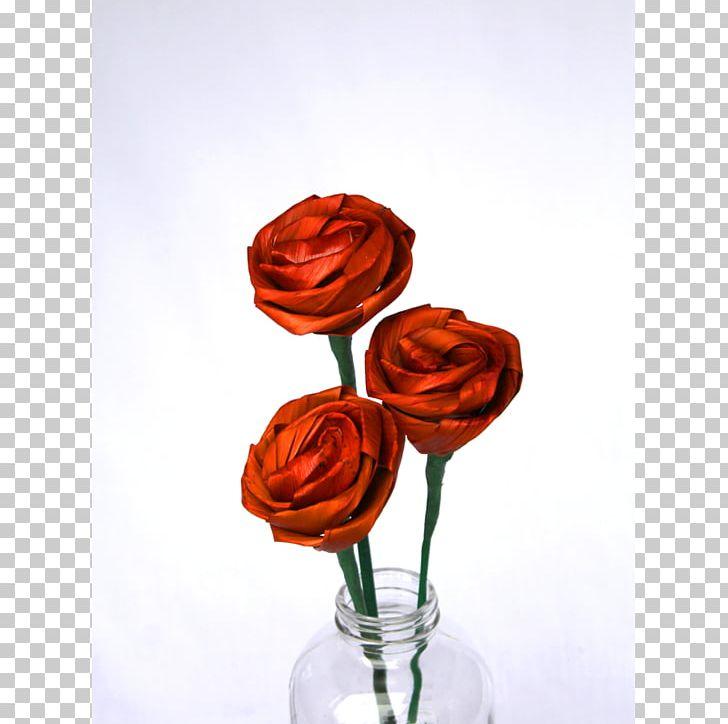Garden Roses Floral Design Cut Flowers Flower Bouquet PNG, Clipart, Artificial Flower, Cut Flowers, Flax Flower, Floral Design, Floristry Free PNG Download