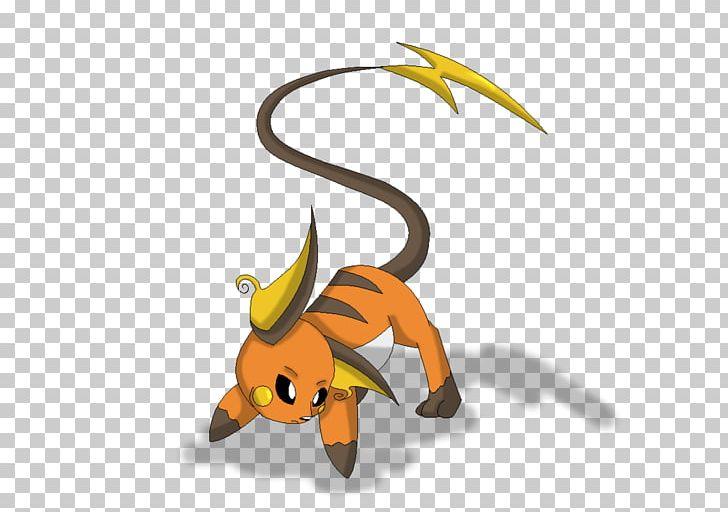 Pikachu Raichu Pokémon Pichu Png Clipart Art Carnivoran