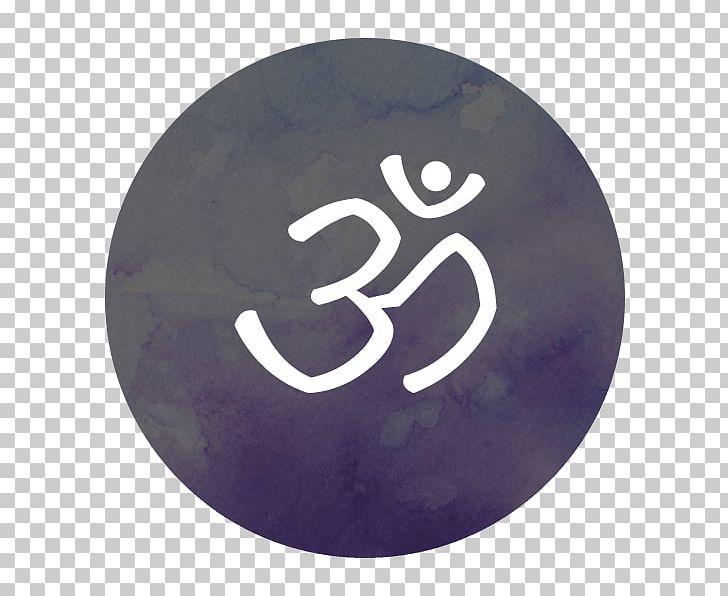 Ancient Chants From India Mahakatha Inner Peace Meditation