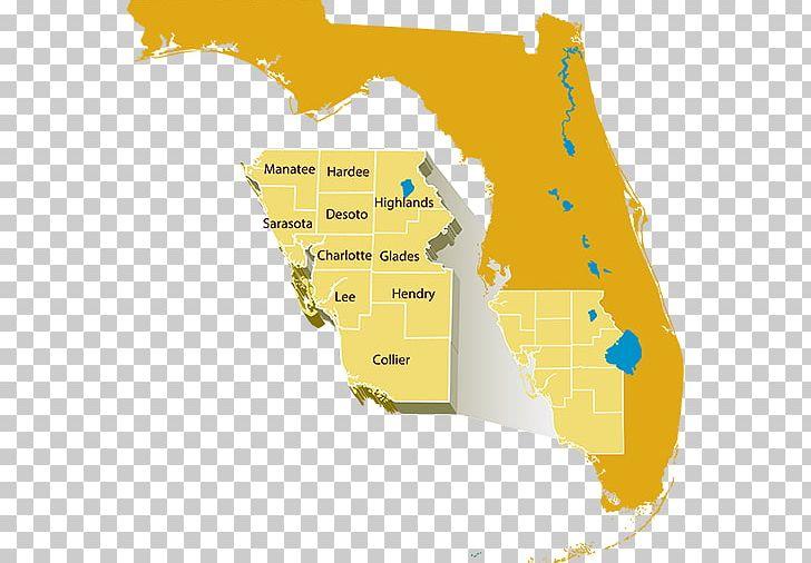 Free Florida Road Map Printable   Map of florida, Florida road map, Florida  state map