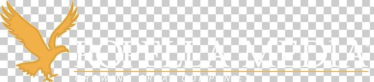 Finger Desktop Computer Close-up Font PNG, Clipart, Arm, Closeup, Close Up, Computer, Computer Wallpaper Free PNG Download