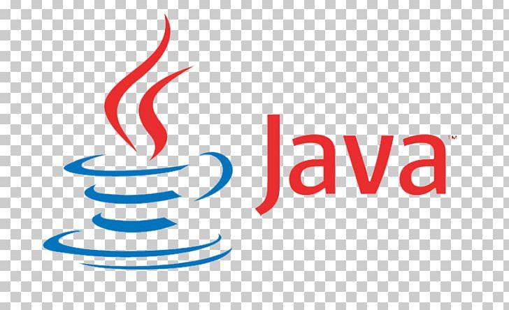 java programming language computer programming programmer logo png clipart artwork brand computer programming computer science data java programming language computer