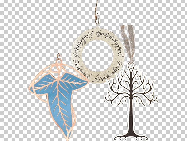 Lord Of The Rings Christmas Ornaments.The Lord Of The Rings The Hobbit The Fellowship Of The Ring