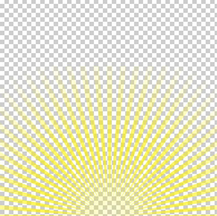 Light PicsArt Photo Studio High-definition Video 1080p PNG, Clipart